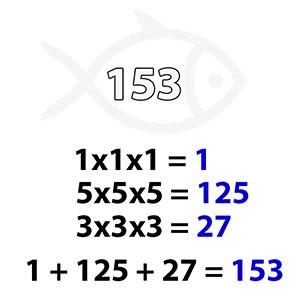 153_Fish